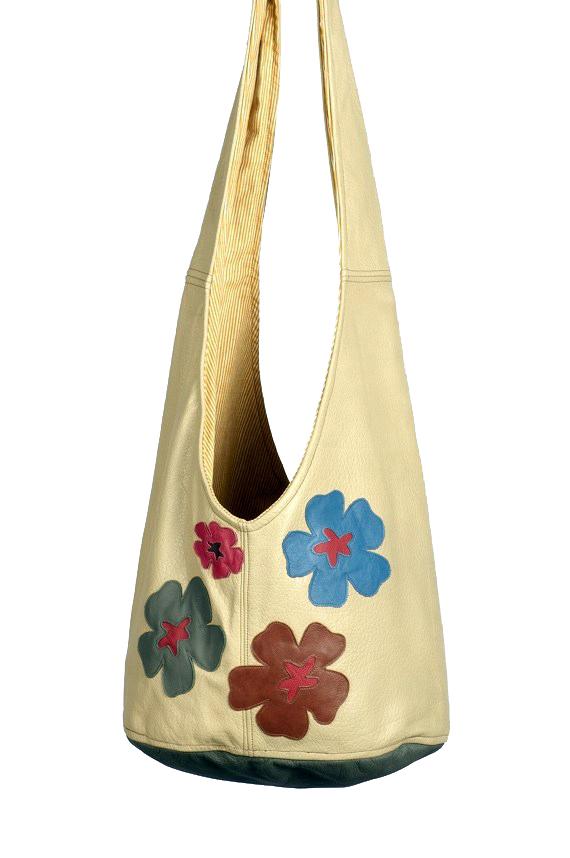 Taschen by Dagmar Faust